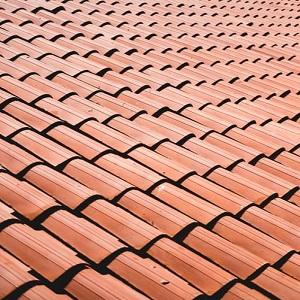 heritage roof repairs sydney